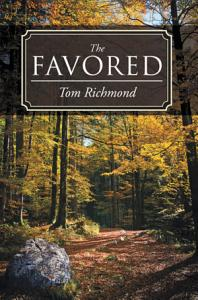 The Favored PDF
