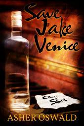 Save Jake Venice
