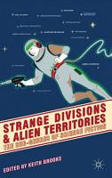 Strange Divisions and Alien Territories PDF