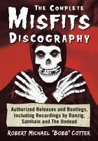 The Complete Misfits Discography PDF