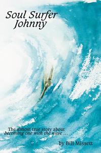 Soul Surfer Johnny Book