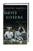 Daisy Sisters PDF