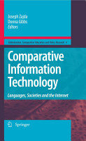 Comparative Information Technology PDF