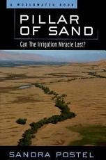 Pillar of Sand PDF