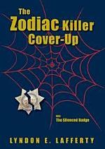 The Zodiac Killer Cover-Up