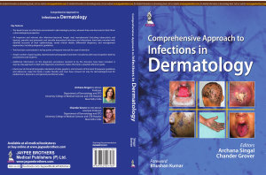 Comprehensive Approach to Infections in Dermatology PDF