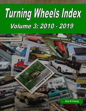 TW Index Volume 3 PDF