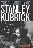 The Philosophy of Stanley Kubrick PDF