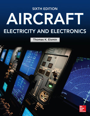 Aircraft Electricity and Electronics  Sixth Edition PDF