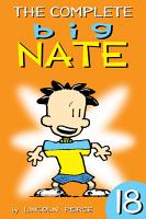 The Complete Big Nate   18 PDF