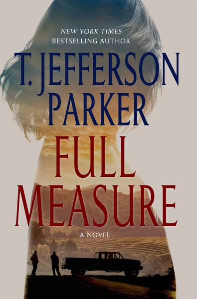 Download Full Measure Book