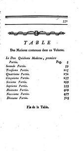 Œuvres complettes de M. de Marivaux ...