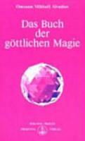 Das Buch der g  ttlichen Magie PDF