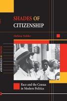 Shades of Citizenship PDF