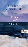 Sturm und Stille PDF