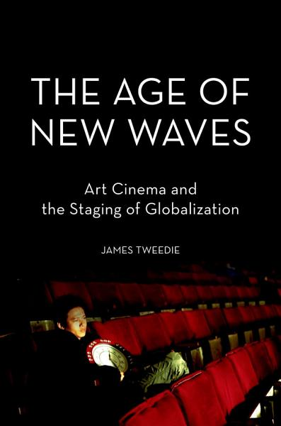 Download The Age of New Waves Book