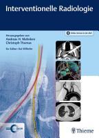 Interventionelle Radiologie PDF