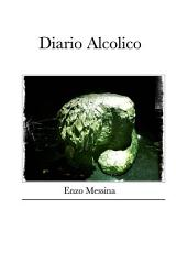 Diario Alcolico