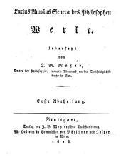 Werke: Abhandlungen ; 4. Bd. 4
