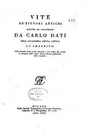 Classici italiani: Volume 203