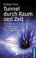 Tunnel durch Raum und Zeit PDF