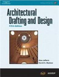 Architectural Drafting   Design PDF