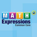 Math Expressions  Grade 4 Student Activity Book Consumable Set With Homework   Remembering Book Consumable Set PDF