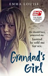 Grandad's Girl