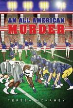 An All American Murder