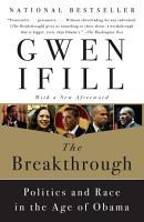 The Breakthrough PDF