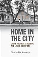 Home in the City PDF