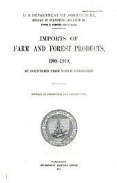 Bulletin: Issues 90-103