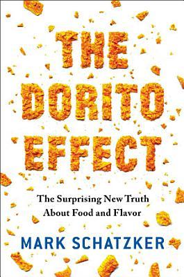 The Dorito Effect