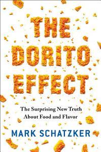 The Dorito Effect Book