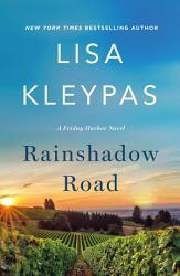 Rainshadow Road Book PDF