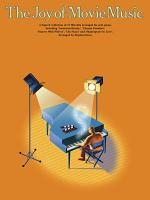 The Joy of... Movie Music