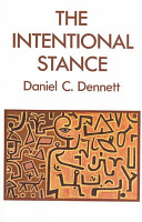 The Intentional Stance PDF