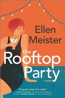 The Rooftop Party PDF