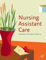 Nursing Assistant Care PDF