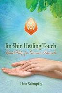 Jin Shin Healing Touch PDF
