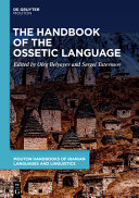 The Ossetic Language