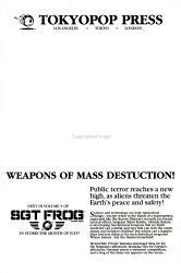 Sgt  Frog Volume 2 PDF