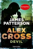 Devil   Alex Cross 21 PDF
