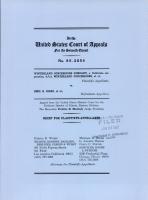 Winterland Concession Company V  Sileo PDF
