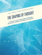 The Shaping of Thought