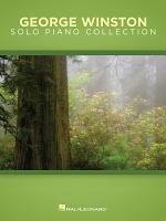 George Winston Solo Piano Collection PDF