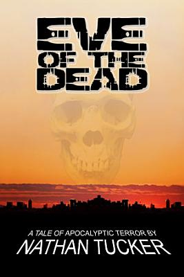 Eve of the Dead