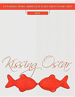 Kissing Oscar PDF