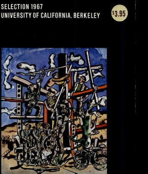 Section 1967  Recent Acquisitions in Modern Art PDF