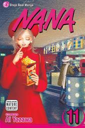 Nana: Volume 11